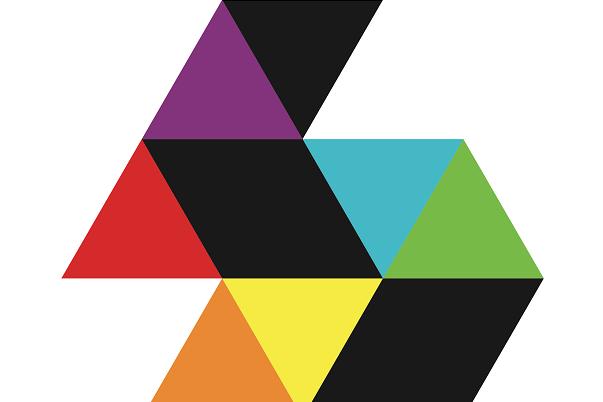 Lambda presenta el Plan Diversia en el Día Internacional de la Salida del Armario.
