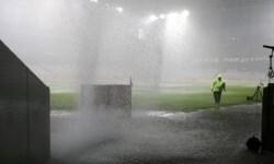 Las inundaciones y las tormentas dejan, al menos, 12 muertos en Francia.