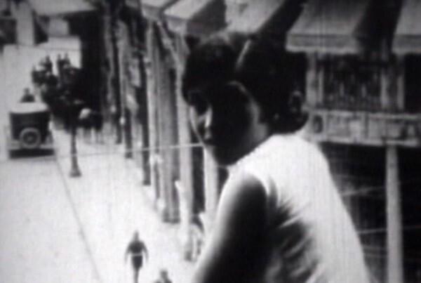 Las secciones paralelas del festival La Cabina contarán con obras de Fellini, Akerman y Claire Denis.