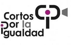 Logo del certamen.