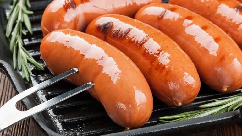 Los 18 alimentos con carne más populares que la OMS tilda de cancerígenos (10)