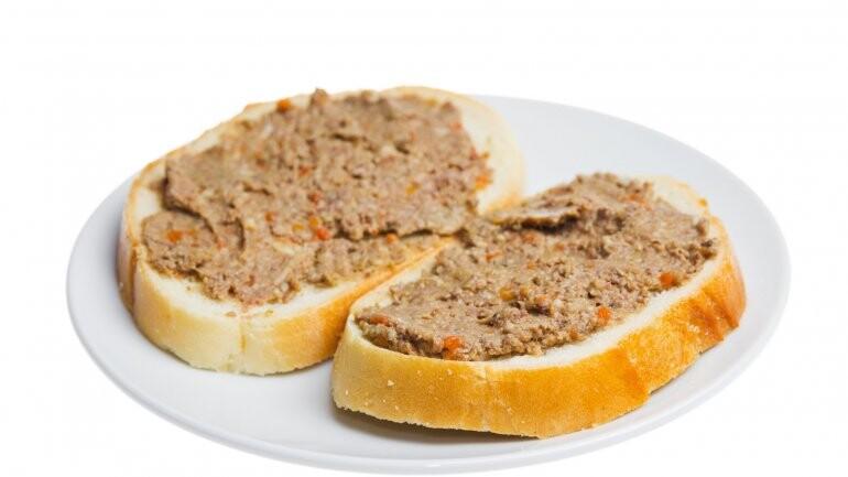Los 18 alimentos con carne más populares que la OMS tilda de cancerígenos (12)