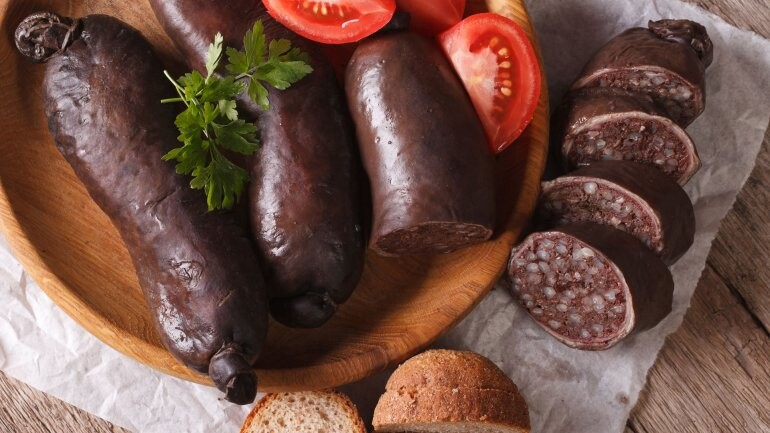 Los 18 alimentos con carne más populares que la OMS tilda de cancerígenos (13)