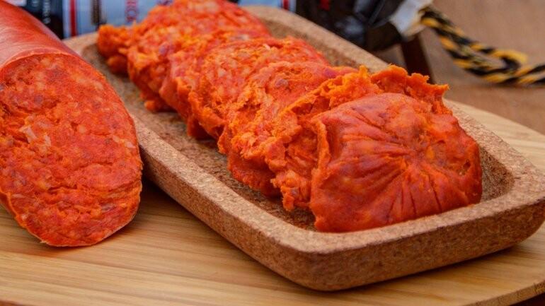 Los 18 alimentos con carne más populares que la OMS tilda de cancerígenos (17)