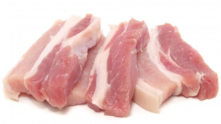 Los 18 alimentos con carne más populares que la OMS tilda de cancerígenos (2)