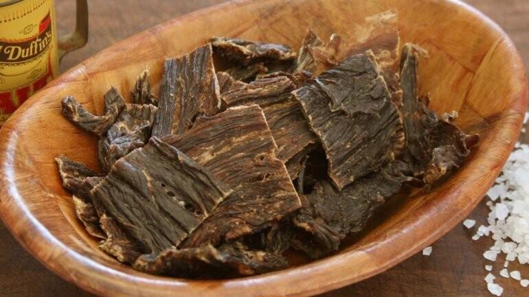 Los 18 alimentos con carne más populares que la OMS tilda de cancerígenos (3)