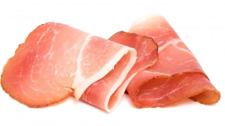 Los 18 alimentos con carne más populares que la OMS tilda de cancerígenos (4)