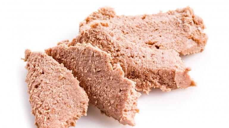 Los 18 alimentos con carne más populares que la OMS tilda de cancerígenos (6)