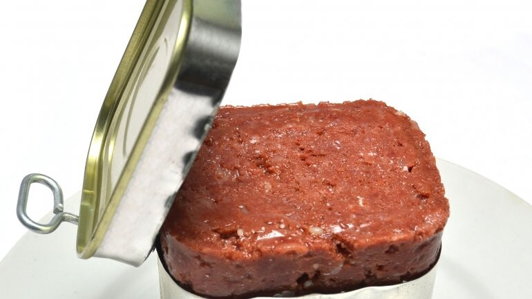 Los 18 alimentos con carne más populares que la OMS tilda de cancerígenos (8)