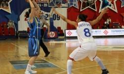 Los jugadores de baloncesto podrían tener más riesgo de padecer tromboembolismo pulmonar