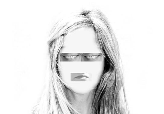 Los-traumas-en-la-infancia-multiplican-por-siete-el-riesgo-de-psicosis-de-adulto_image_380
