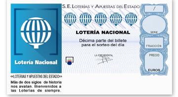 Lotería Nacional Sorteo 81, jueves 08 de octubre, resultado