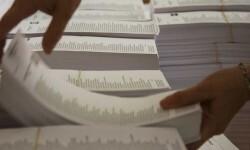 Más de 3,5 millones de personas de la Comunitat podrán ejercer su derecho al voto el 20N.