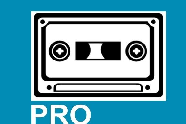 Más de 50 grupos emergentes actuarán en el primer Pro Weekend Festival de Castellón.
