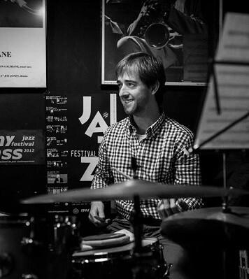 Marc Miralta es uno de los músicos de jazz nacionales con más reconocimiento internacional. (Elia Costa-Photography).