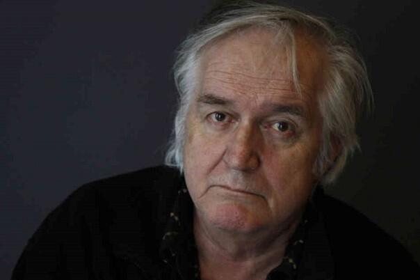 Muere el escritor sueco Henning Mankell a los 67 años.