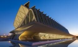 Nuevas conferencias de libre acceso en el Museu de les Ciències.