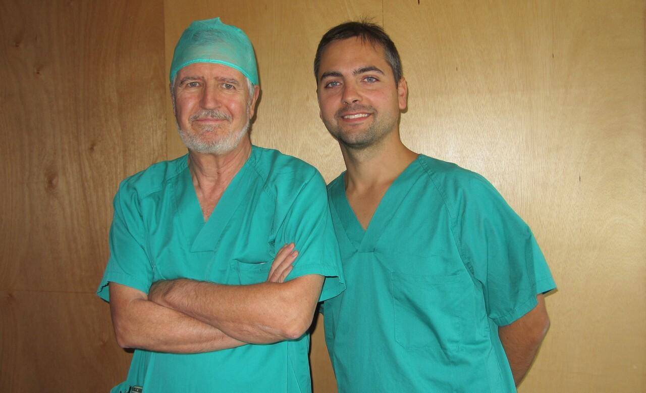 Oftalmologia._Dr._Martinez_Toldos_y_Dr._Fernandez_A