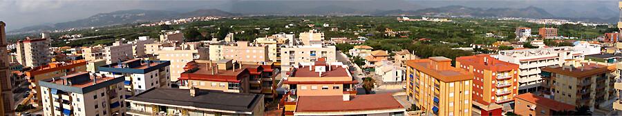 Panorama_Bellreguard