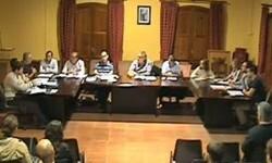 Picabaralla-Vinalesa-pregunta-formulada-castella_ARAVID20151001_0010_30