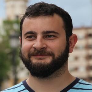 Roberto Jaramillo, diputado responsable del área.