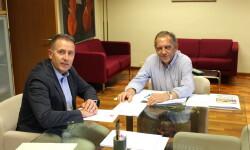 SA Educació i Investigació i Vicente Cases