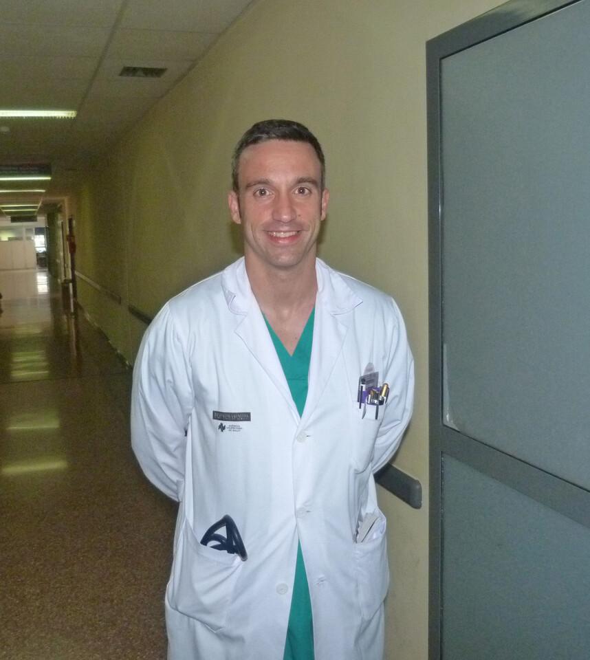 SAN_Hospital_San_Joan_Cardiologia_FOTO