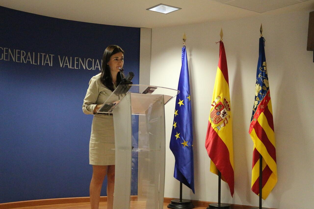 Sanitat-Generalitat-Valenciana-Monton-GENERALITAT_ARAIMA20151001_0214_1