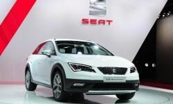 SetRatioSize900650-SEAT-Leon-X-PERIENCE