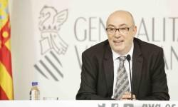 Transparencia-Manuel-Alcaraz-GENERALITAT-VALENCIANA_ARAIMA20151002_0231_1