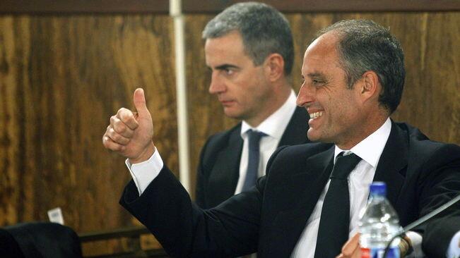 Tribunal-Francisco-PSPV-PSOE-PP-Ricardo_ARAIMA20130410_0065_54