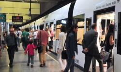 Viajeros_Metro (1)