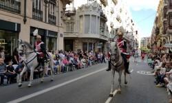XII entrada de moros y cristianos en Valencia (1) (Small)