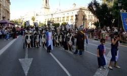 XII entrada de moros y cristianos en Valencia (10) (Small)