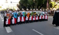 XII entrada de moros y cristianos en Valencia (11) (Small)