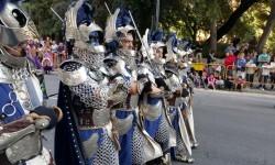 XII entrada de moros y cristianos en Valencia (13) (Small)