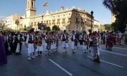 XII entrada de moros y cristianos en Valencia (19) (Small)
