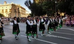 XII entrada de moros y cristianos en Valencia (20) (Small)
