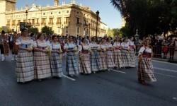 XII entrada de moros y cristianos en Valencia (21) (Small)