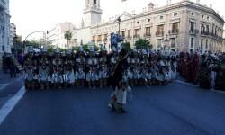 XII entrada de moros y cristianos en Valencia (24) (Small)