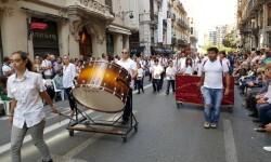XII entrada de moros y cristianos en Valencia (3) (Small)