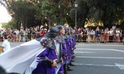 XII entrada de moros y cristianos en Valencia (30) (Small)