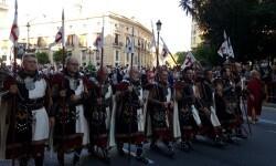 XII entrada de moros y cristianos en Valencia (32) (Small)