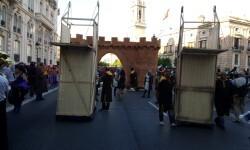 XII entrada de moros y cristianos en Valencia (42) (Small)
