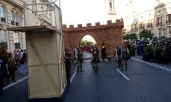 XII entrada de moros y cristianos en Valencia (43) (Small)