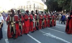 XII entrada de moros y cristianos en Valencia (46) (Small)