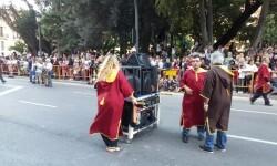 XII entrada de moros y cristianos en Valencia (51) (Small)