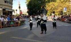 XII entrada de moros y cristianos en Valencia (7) (Small)