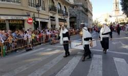 XII entrada de moros y cristianos en Valencia (8) (Small)