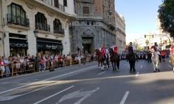 XII entrada de moros y cristianos en Valencia (9) (Small)